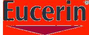 Eucerin-Logo-180x72